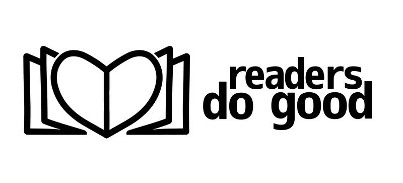 Readers Do Good