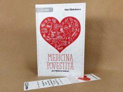 Medicina povestită - ediție nouă 8