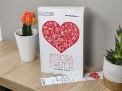 Medicina povestită - ediție nouă 1