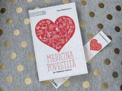 Medicina povestită - ediție nouă 2