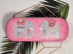 Toc ochelari elefant