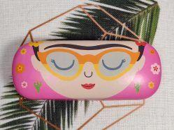 Toc ochelari Frida