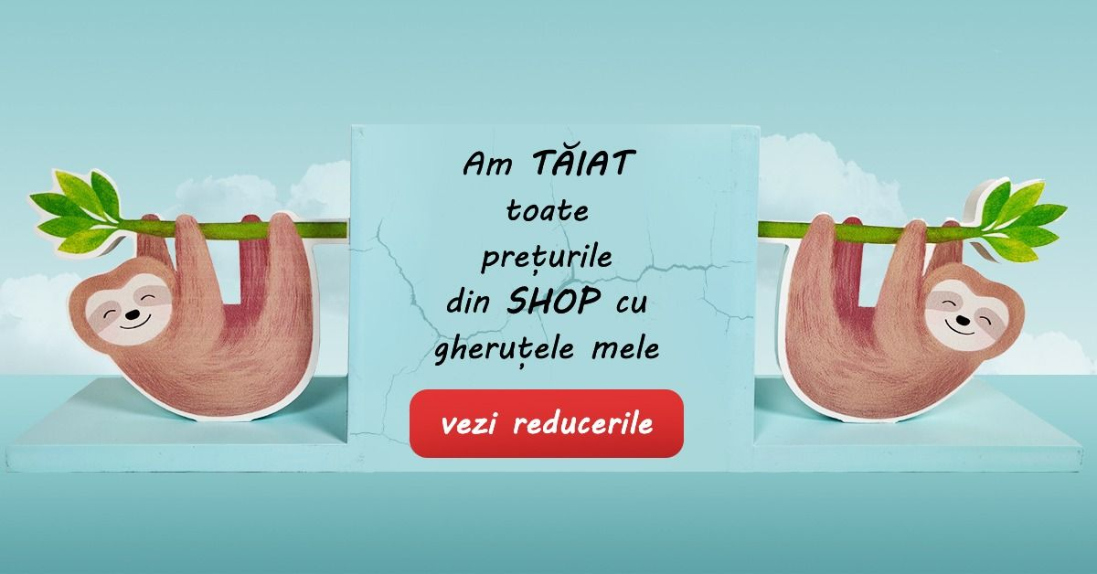 goody shop readerdogood