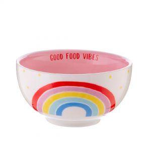 Bol good food vibes