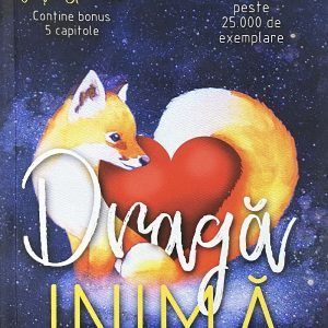 draga-inima-cover-ebook