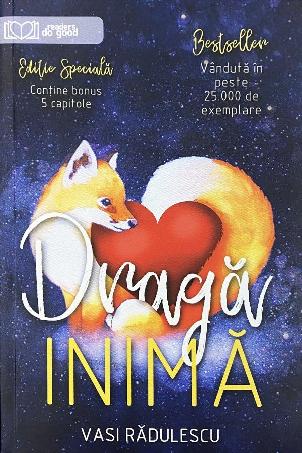 draga-inima-cover-ebook