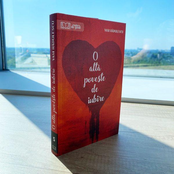 o-alta-poveste-de-iubire-carte-4