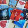 carti donate de readers do good